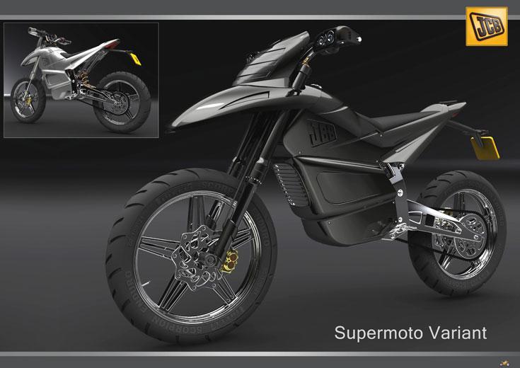 jcb-bike5