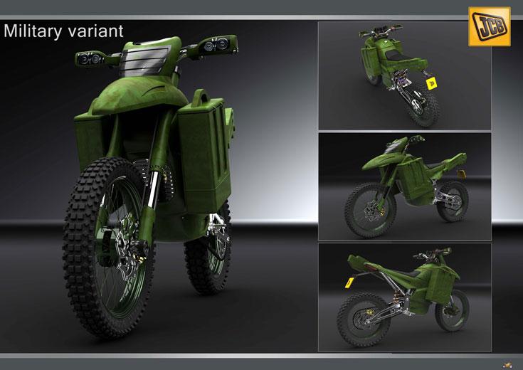 jcb-bike6