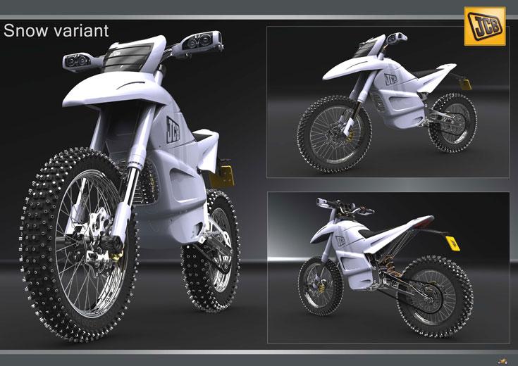 jcb-bike7