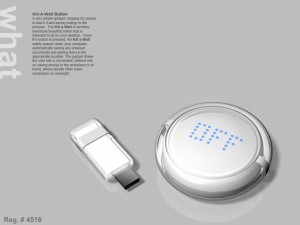 kill-a-watt-button