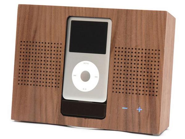 marubeni-wooden-ipod_dock