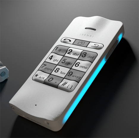 sens_phone