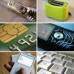 The Trilogy – Three Gadgets You Don't Want To Miss