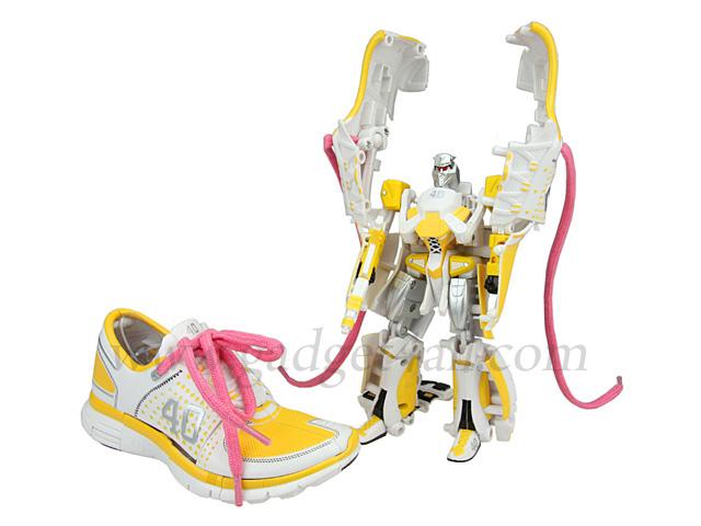 4d-transformable-shoe