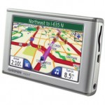 Three GPS Units That Pack The Biggest Punch