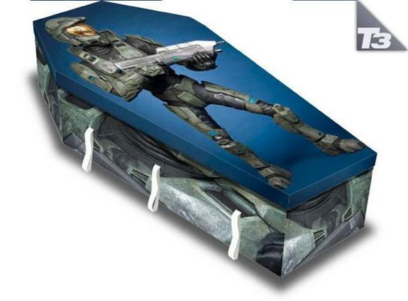 halo3-coffin