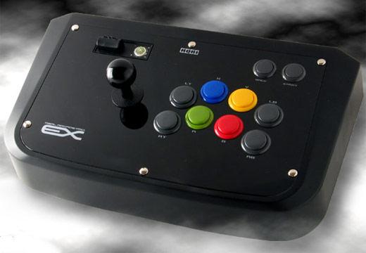 hori_pro_arcade_ex_xbox_360
