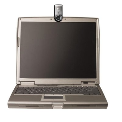 logitech-quickcam-pro-for-notebooks