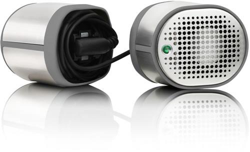 portable-speaker-mps-100