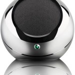 SONY Ericssons MBS-200 / MBS-400 – Wireless Wonders