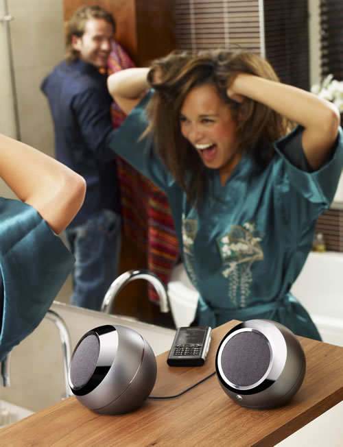 wireless-portable-speaker-mbs-400