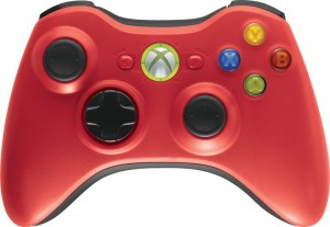 xbox-360-red-green-controller-02