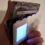 Apple iPod Walkman – Future Retro