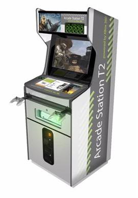 arcade-station-t2