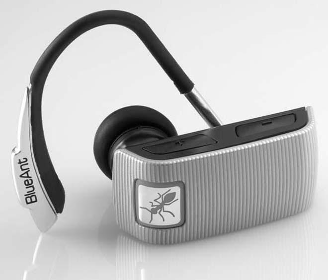 blueant-wireless-v1-headset