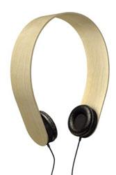 burel-plywood-headphones