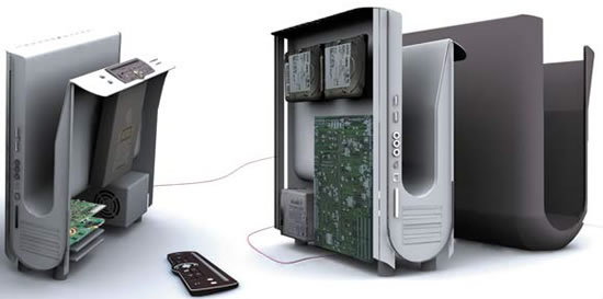 deep-home-computer
