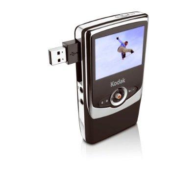kodak-zi6-hd-pocket-video-camera