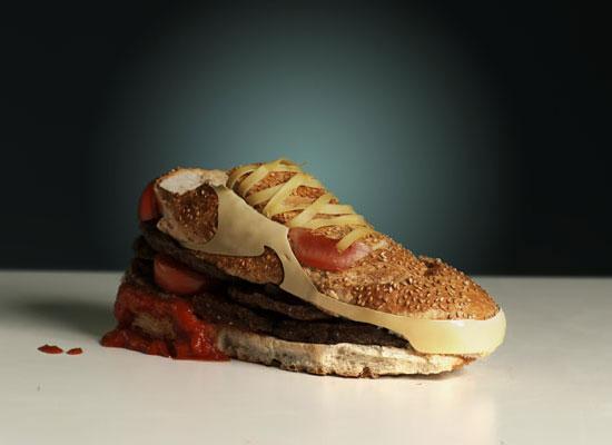 nike-burger