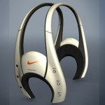 Nike FeelFree Headset – Run With It
