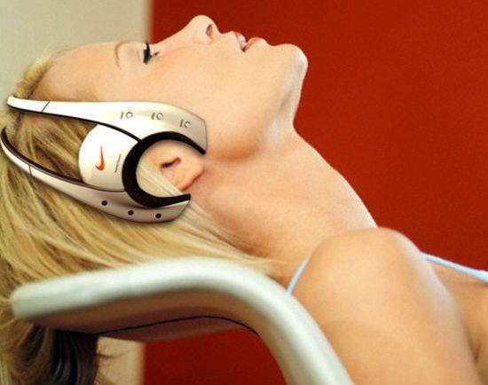 nike_feelfree-headphone