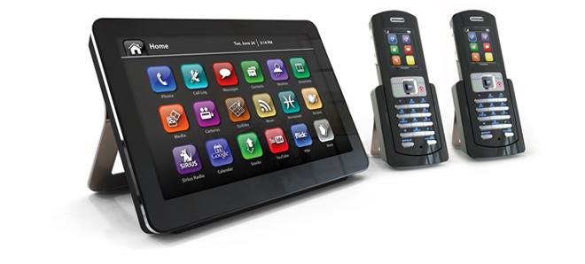 openpeak-openframe-phone