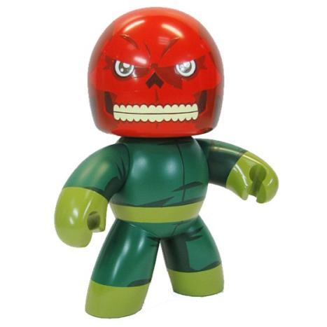 red-skull-mighty-muggs