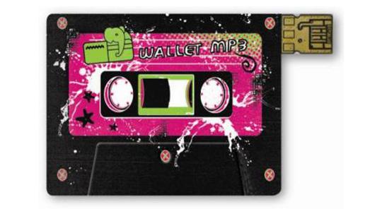 retro-cassette-wallet-mp3