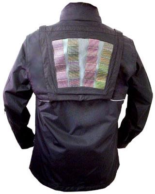 solar-jacket
