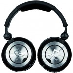 Ultrasone Pro 900 headphones – Radiation Free Zone