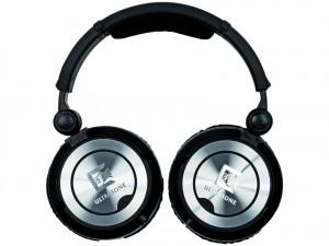 ultrasone-pro-900-headphones