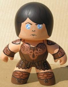 xena-warrior-princess-mighty-mugg-2