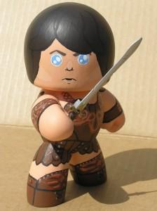 xena-warrior-princess-mighty-mugg