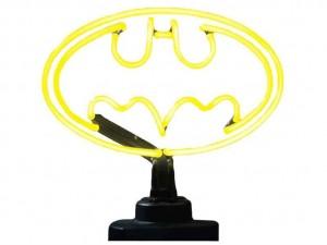 batman-mini-neon-sign-2