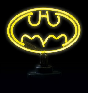batman-mini-neon-sign