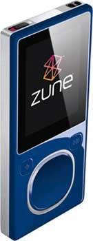 blue-zune-8gb-01