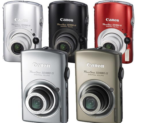 canon-powershots-sd990-and-sd880