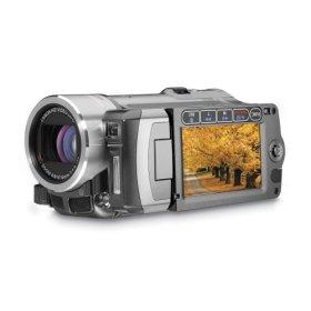 canon-vixia-hf100