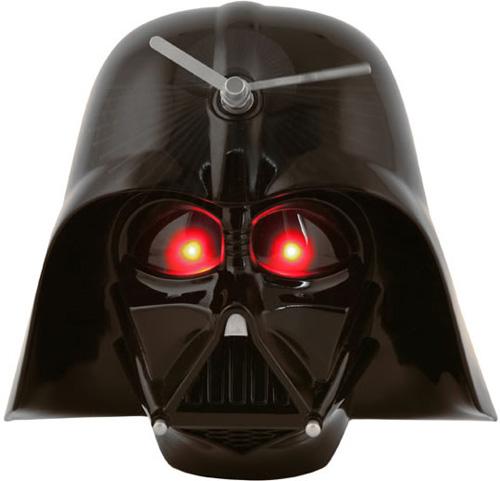 darth-vader-helmet-clock