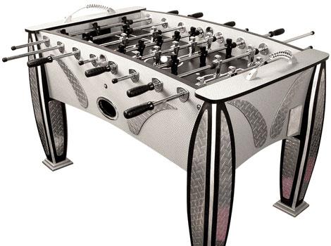 diamond-plate-foosball-table