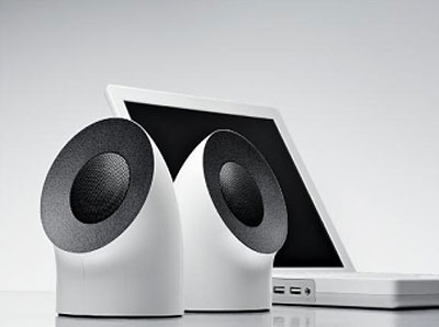 en-vogue-usb-speakers-lacie