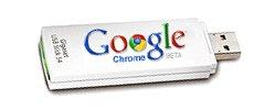 google-chrome-portable
