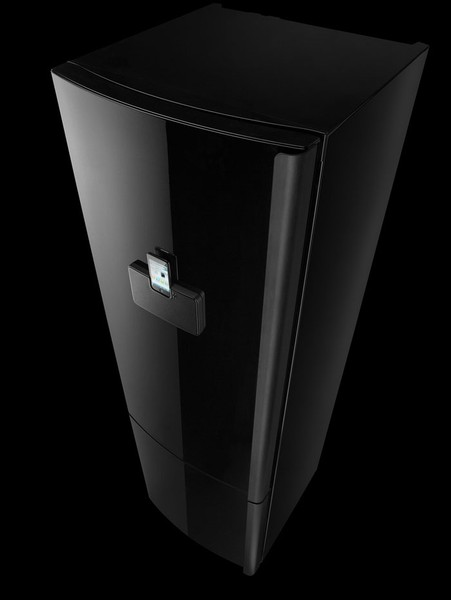 gorenje-ipod-fridge