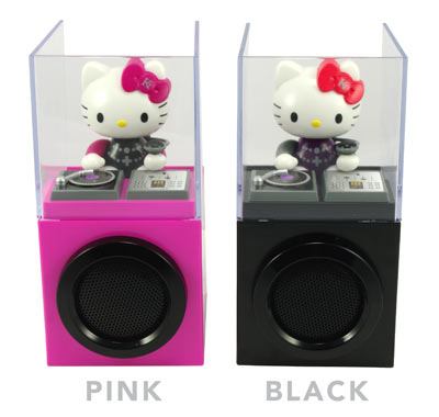 hello-kitty-action-dj-speaker-pink-black