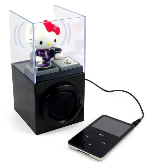 hello-kitty-action-dj-speaker