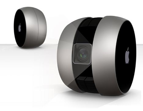 ishow-micro-projector-2