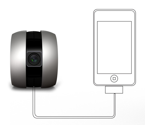 ishow-micro-projector-3