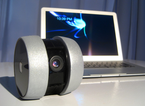 ishow-micro-projector-5