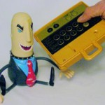 Remote Control Lawyer – If Only