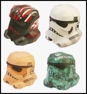 star-wars-stormtrooper-helmet-papercraf